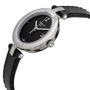 Ceas de damă Tissot T-Lady Pinky T084.210.16.057.00 / T0842101605700