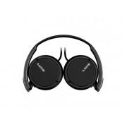 Sony Mdr-Zx110 Black
