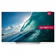 "LG TV 65C7V TV OLED 65"" Ultra HD 4K Premium HDR - RIMANENZA MAGAZZINO GARANZIA 24 MESI"