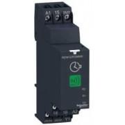 Releu Temporizare Zelio Nfc RENF22R2MMW - Schneider Electric