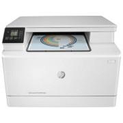 HP Impresora Multifunción HP LaserJet Pro M180N