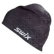 Swix Race Warm Hat, 60, Svart