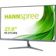 Hannspree LCD monitor Hannspree HS275HFB, 68.6 cm (27 palec),1920 x 1080 px 5 ms, VA LED