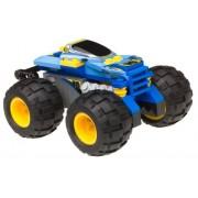 Lego Racers Set #8383 Nitro Terminator