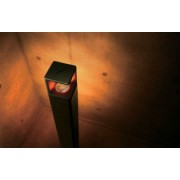 Boxe Amplificate - Yamaha - Relit LSX-700