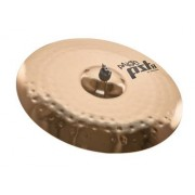 "Paiste 20"""" PST8 Reflector Rock Ride"