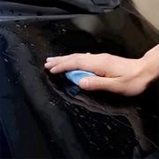 AST Works Clean Car Wash Truck Magic Bar Auto Vehicle Washing Cleaner Clay 180g