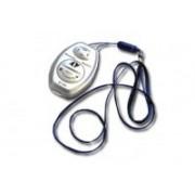 Aparat portabil anti-tantari cu ultrasunete