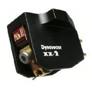 Dynavector DV XX-2 MKII