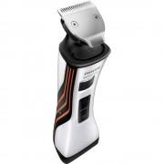 Vodootporni podrezivač brade, baterija 100-240V Philips QS6141/32