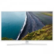 Телевизор Samsung 50RU7412, 50 инча 4K UHD (3840 x 2160), Apple AirPlay 2, HDR 10+, 1900 PQI, DVB-T2CS2, WI-FI, 3xHDMI, 2xUSB, UE50RU7412UXXH