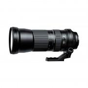 Tamron SP AF 150-600mm f/5-6.3 Di VC USD Canon