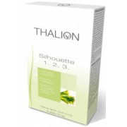 Thalion Silhouette 1.2.3. SHAPING -Alakformáló kapszula