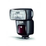 Metz 44 AF-2 digital - camera flashes (AA)