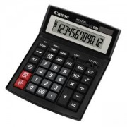 Калкулатор Canon TX-1210T Desktop Calculator, 0694B002AB