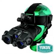 Binoclu Night Vision Yukon NV Tracker Goggles 1x24