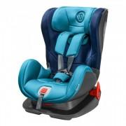 Столче за кола Avionaut Glider Expedition с IsoFix 9-25 кг, син EX.03