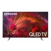 """TV LED, SAMSUNG 55"""", 55Q8FN, Smart, 3200PQI, WiFi, UHD 4K (QE55Q8FNATXXH)"""