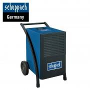Влагоабсорбатор Scheppach DH6000
