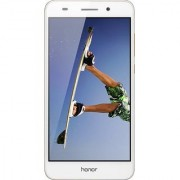 Honor Holly 3 (2 GB 16 GB White)