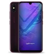 "Telefon Mobil Allview V4 Viper, Procesor Quad-Core 2.0GHz, Capacitiv Touchscreen multitouch 5.7"", 2GB RAM, 16GB Flash, Camera Duala 8MP + 0.3MP, Wi-Fi, 4G, Dual Sim, Android (Violet) + Cartela SIM Orange PrePay, 6 euro credit, 6 GB internet 4G, 2,000 minu"