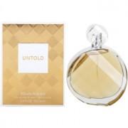 Elizabeth Arden Untold Eau de Parfum para mulheres 100 ml