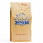 Cafea Guatemala Special Reserve, 250g