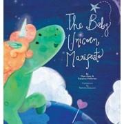 The Baby Unicorn Manifesto, Hardcover/Dain Heer