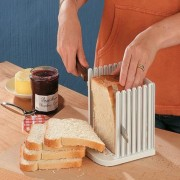 Feliator de paine - Bread Slicer