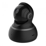 YI Dome Smart 1080P Wifi Kamera für zu Hause