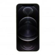 Apple iPhone 12 Pro 256Go graphite reconditionné