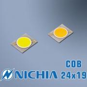 NICHIA NVELJ048Z 2419 LED COB High Density ALB