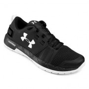 Tênis Under Armour Commit Masculino - Masculino