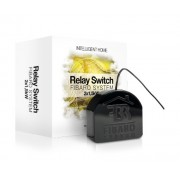 Fibaro Double Relay Switch Switch