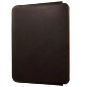 iPad 2, iPad 3, iPad 4 Piel Frama Unipur Leren Tasje - Bruin