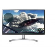 "LG LED 27"" 27UK600-W 4K 3840x2160 IPS sRGB 99% AMD Free Sync display port 2xHDMI beli"