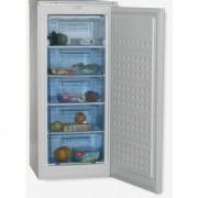 Congelador UNA Puerta ROMMER CV-21 A+ 5 Compartimentos