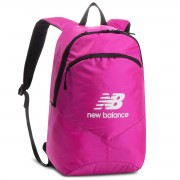 Раница NEW BALANCE - TM Backpack NTBBAPK8PK Pink