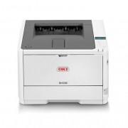 Oki Impresora Oki Laser B432Dn