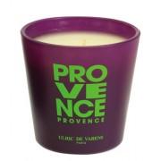 Candela Parfumata Luxury Edition ULRIC DE VARENS Provence