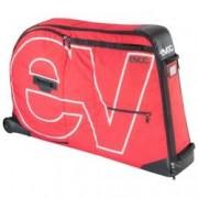 EVOC Fahrradtasche Bike Travel Bag Red