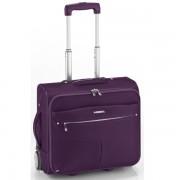 Gabol gurulós laptoptáska, bőrönd
