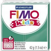 FIMO® Kids boetseerklei, groen, 42gr