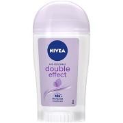NIVEA Double Effect Violet Senses 40 ml