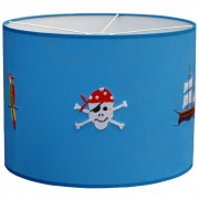 Taftan Hanglamp Hard Piraat-diameter 35 cm