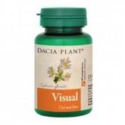 Visual Dacia Plant 60cpr