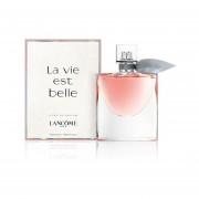La Vie Est Belle Lancome Eau Parfum 30 ml