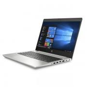 HP ProBook 440 G7 i5-10210U8GB 256 W10P 8VU04EA
