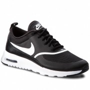 Обувки NIKE - Air Max Thea 599409 028 Black/White