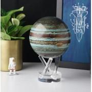 Glob solar rotativ Mova Jupiter